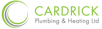Cardrick Plumbing & Heating